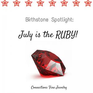 julybirthstone