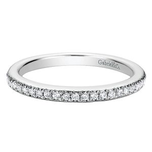 14k-White-Gold-Diamond-Straight-Wedding-Band-WB9297W44JJ-1
