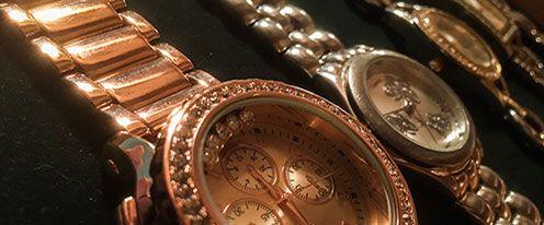 Tacoma Rolex Buyers